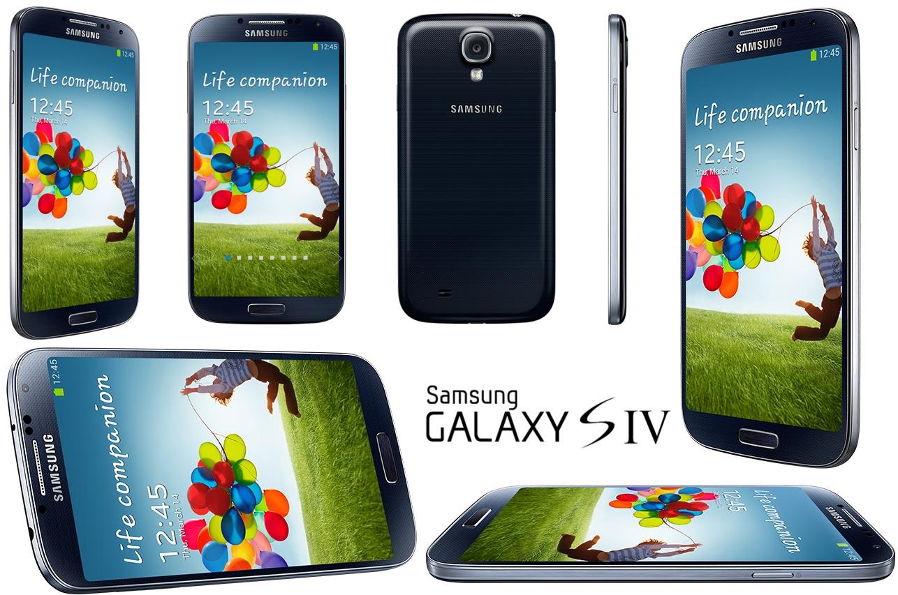 Best smartphones to buy right now