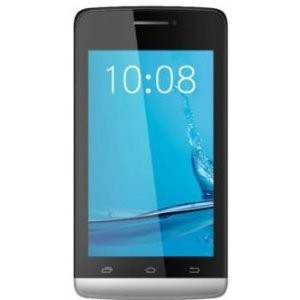 Intex Cloud Y1 price