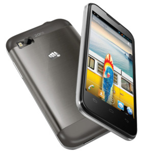Micromax Bolt A61 features and price