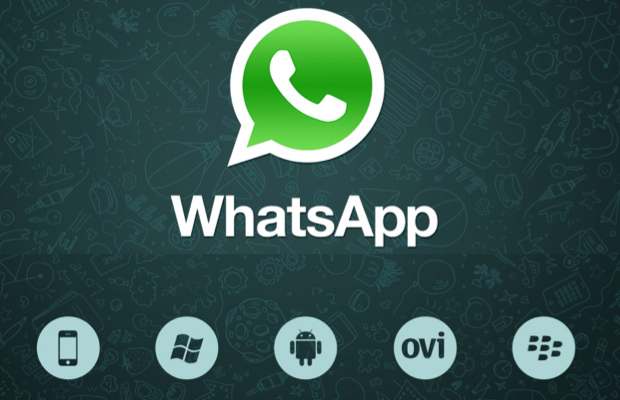 What makes Whatsapp a huge success?