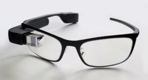 Google glass explorer features and price