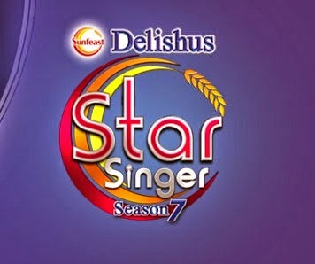 winners of  Star singer season 7