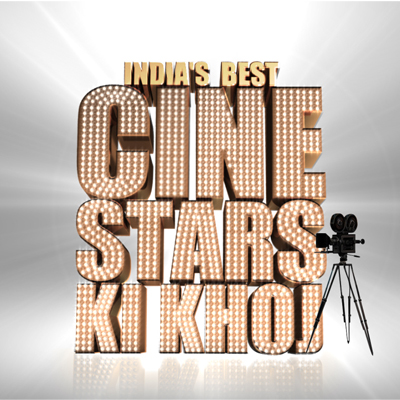 Winners of India's Best Cine Stars Ki Khoj