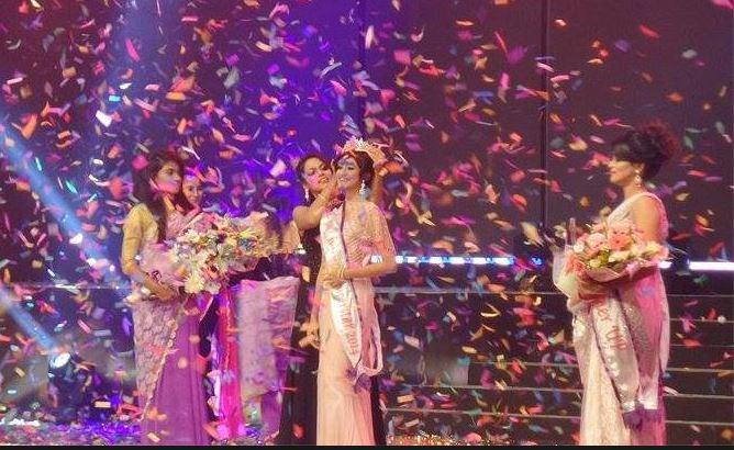 Winners of Lux Channel i Superstar 2014 Grand finale