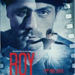 Roy official trailer
