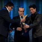 Stardust Awards 2014 winners