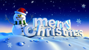 Happy Christmas 2017 greetings, SMS, wishes, wallpapers, and images