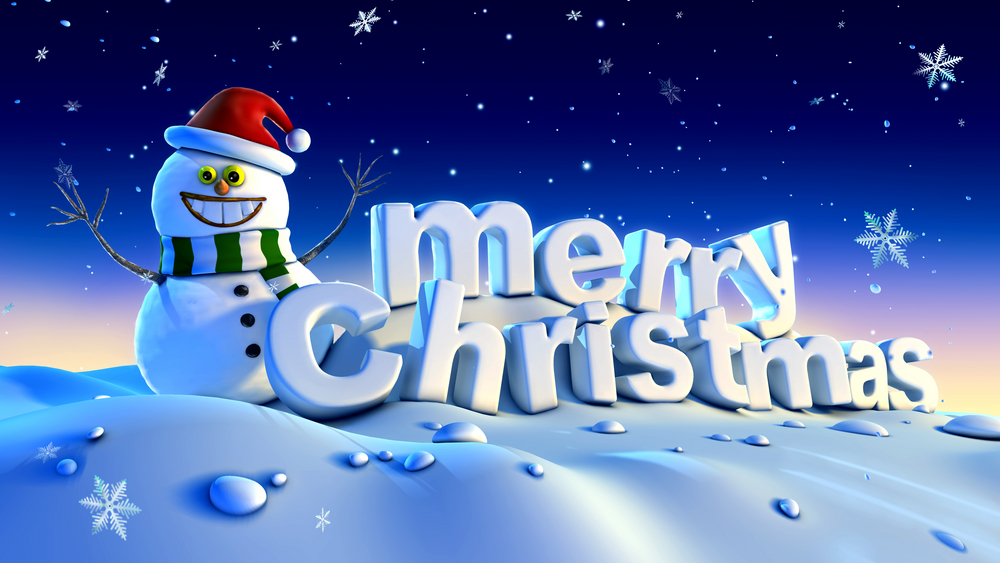 Happy christmas 2017 greetings sms wishes wallpapers and images merry christmas images voltagebd Images