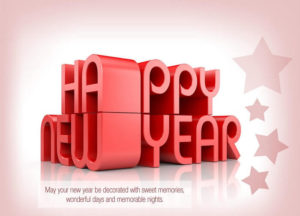 Happy New Year 2019 SMS, wishes, wallpapers, greetings, and images