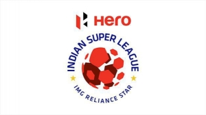 ISL - Indian Super League Semi Finals teams and fixtures