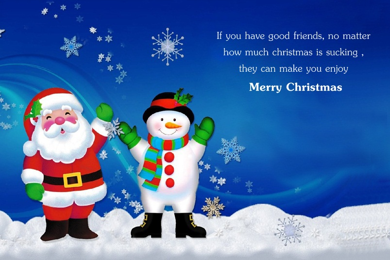 Happy Christmas 2018 greetings, SMS, wishes, wallpapers, and images