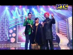 Mr. Punjab Grand finale details on 12th December 2014