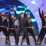 Watch Big Star Entertainment Awards 2014