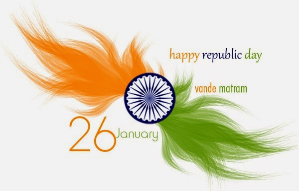 Happy Republic Day 2019 Greetings Speeches Images Wallpapers
