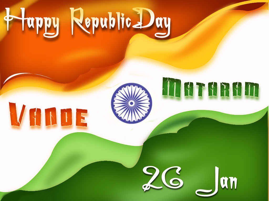 Happy Republic Day 2019 greetings, speeches, images, wallpapers, messages and whatsapp status
