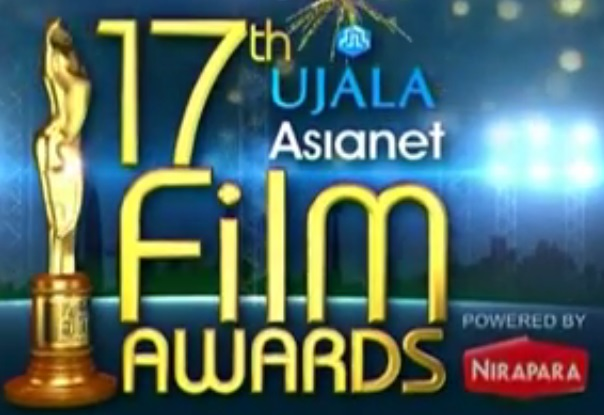 winners of asianet film awards 2015