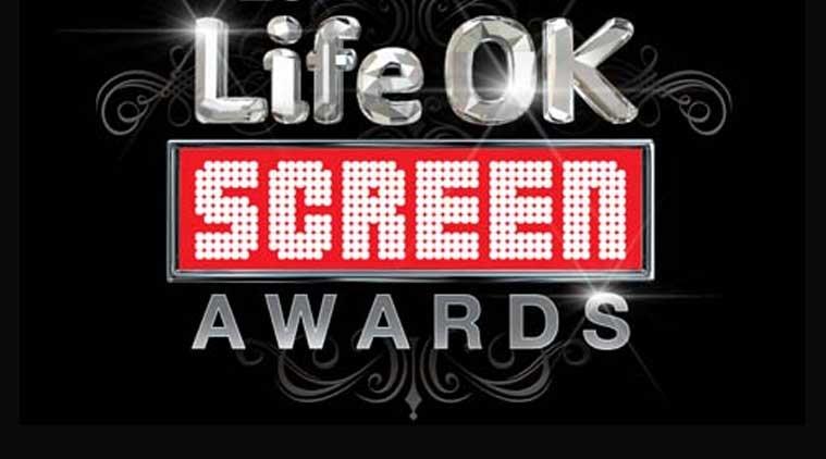 Winners of Life OK Screen Awards 2015