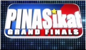 Winners of It's Showtime PINASikat Grand finals