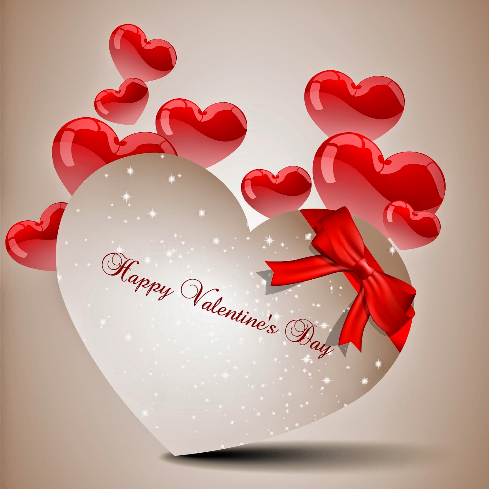 Happy Valentines Day 2015 greetings, wallpapers, images, sms.