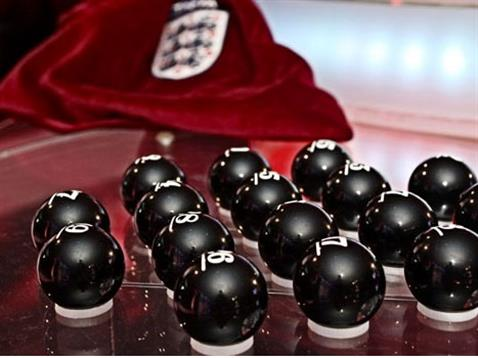 FA Cup 2015 Quarter finals draw fixtures, schedule and details