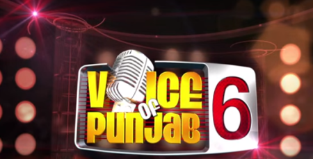 Winners of Voice of Punjab Season 6 Grand Finale on PTC Punjabi