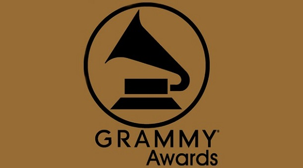 Winners List of 57th Grammy Awards 2015