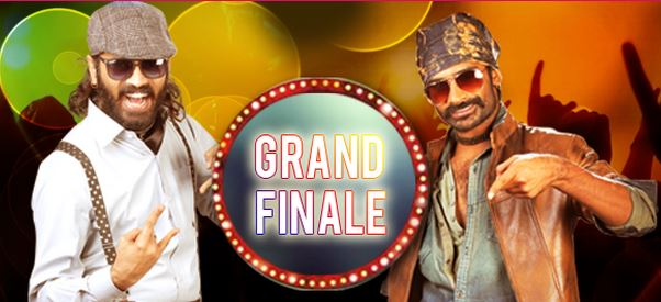winners of life super guru grand finale