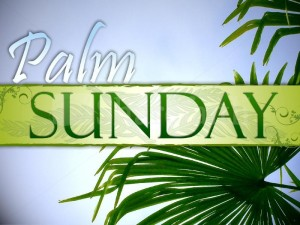 Palm Sunday 2018 images, pictures, Quotes and messages
