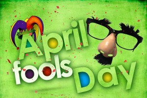 *Top* April Fools Day 2018 pranks, jokes, images, pictures, SMS and messages