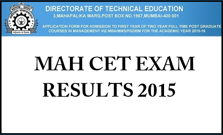 Directorate-of-Technical-Education-Maharashtra-State-Mumbai-..-Google-Chrome3