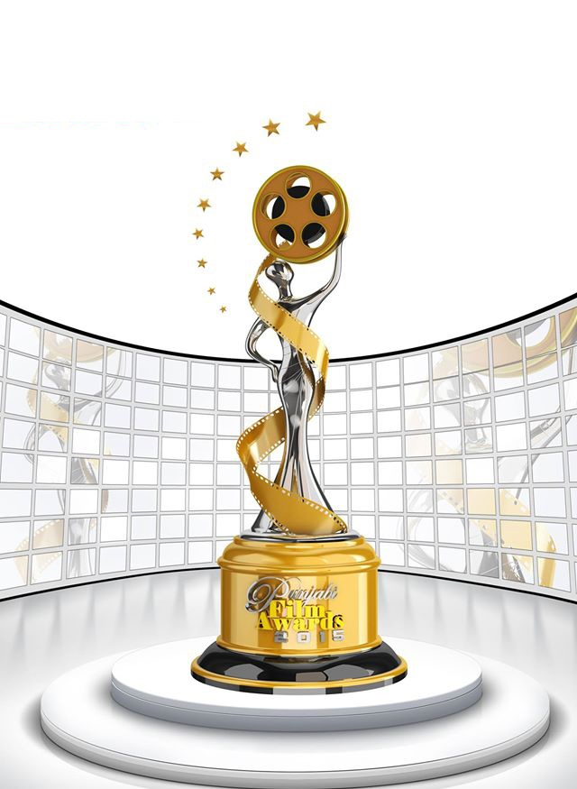 PTC-PUNJABI-FILM-AWARDS-2015-copy