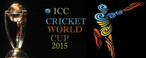 ICC Cricket World cup 2015 Quarter final fixtures, teams and schedule