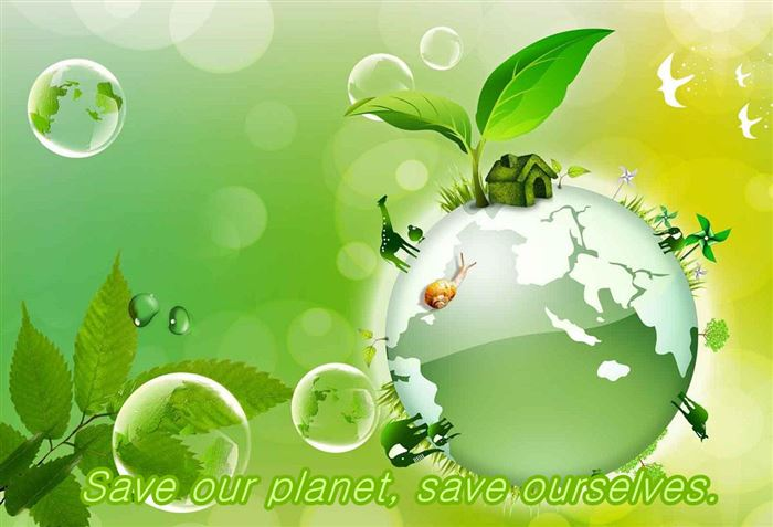 Earth Day 2015 Quotes, images, pictures, posters and slogans