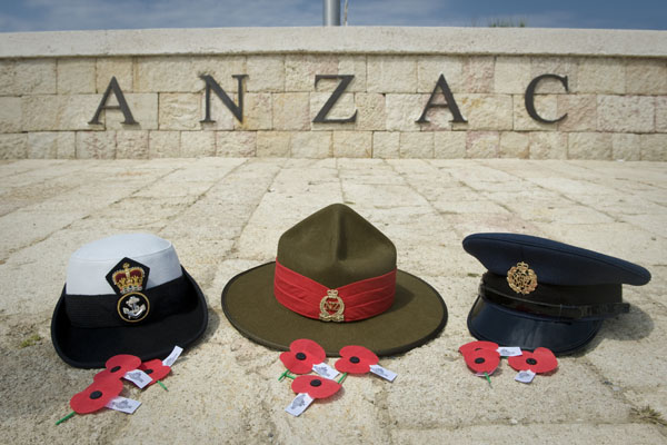 Anzac Day 2015 images, quotes, poems, Pictures, facts and activities