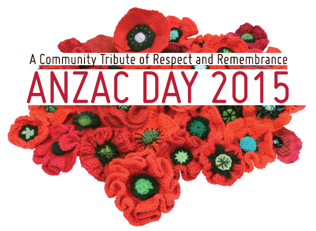 Anzac Day pictures