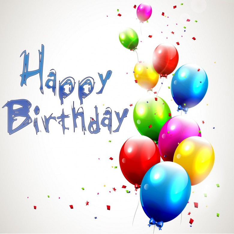Happy Birthday SMS, Images, Quotes, Wishes And Greetings