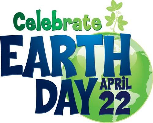 Resultado de imagen de earth day