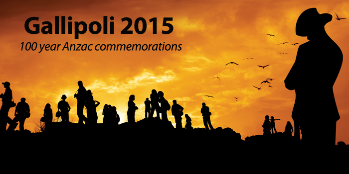 ANZAC DAY 2015 images, quotes, poems, Pictures, facts and.