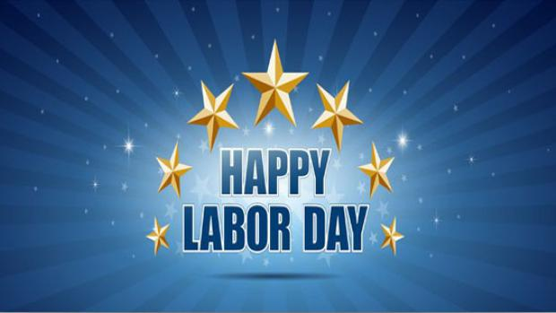 Labor Day 2017 images, quotes, pictures, and sales