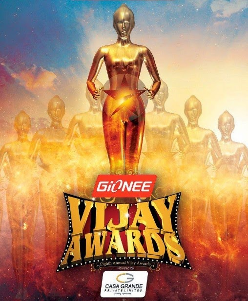 9th-annual-vijay-awards-2015
