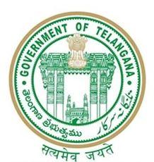 Check Telangana Inter 2nd Year Results 2015
