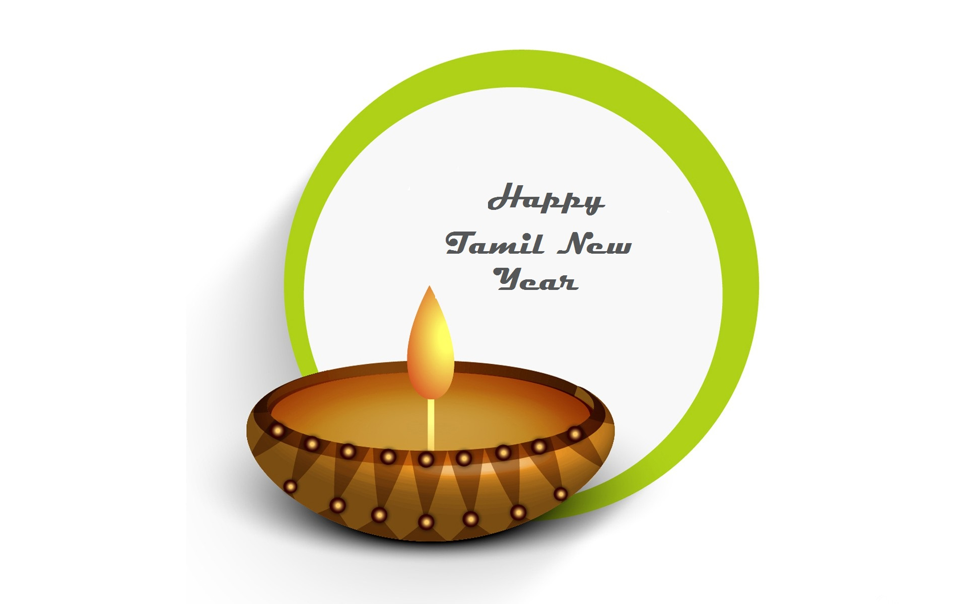 tamil new year which is popular as puthandu for tamilians tamil ...