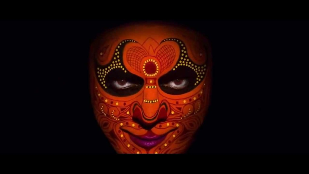 Uttama villain reviews