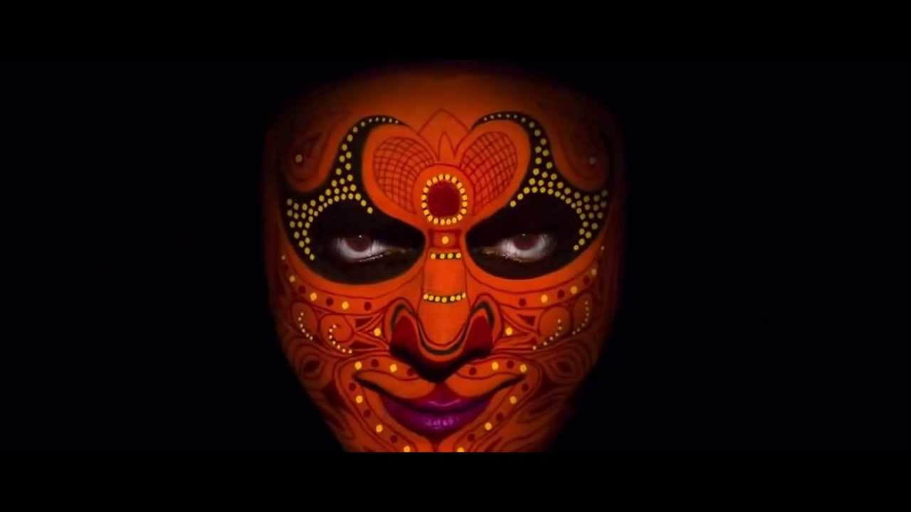 Uttama Villain movie review, ratings, cast and crew