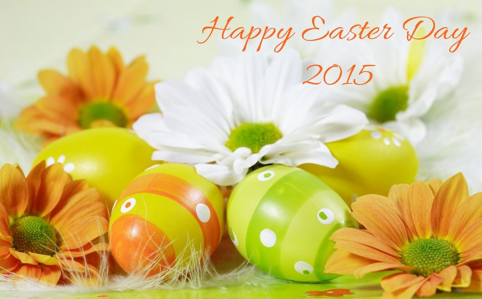 Happy Easter 2015 quotes, pictures, wishes, greetings, images ...