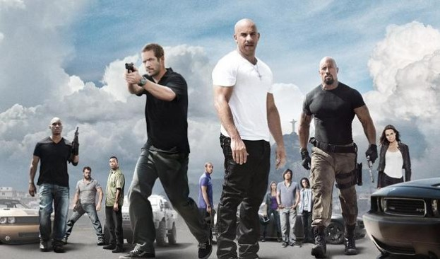 download fast and furious 7 full movie in hindi hd