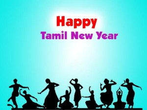 Tamil New Year 2018 wishes, greetings, images, SMS, Messages, pictures and wallpapers