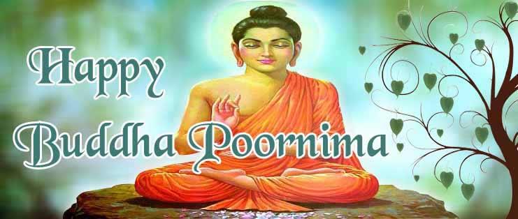 Buddha Purnima 2015 wishes