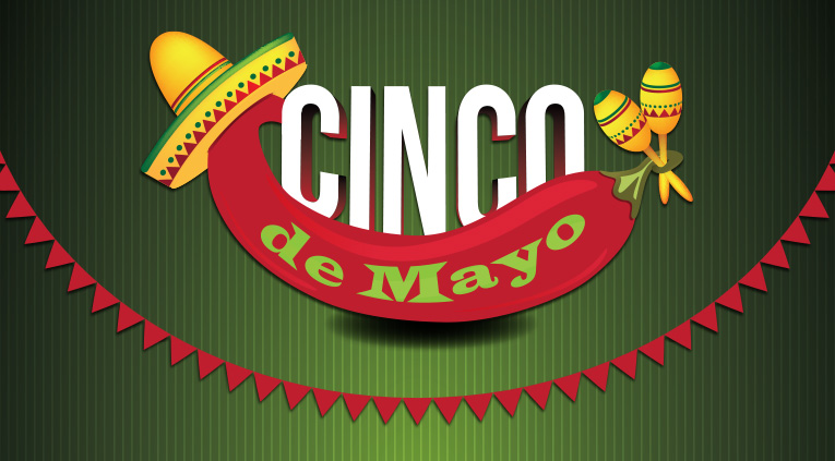 Cinco de Mayo 2015 images, quotes, pictures, facts and wishes