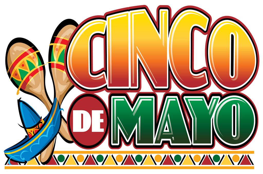 Cinco de Mayo 2015 wishes
